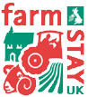 Member of FarmStayuk